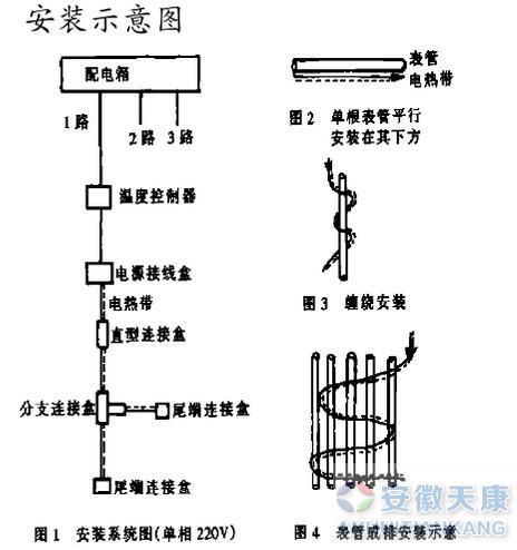 电路 电路图 电子 原理图 464_494